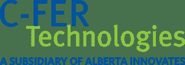 C-FER TECHNOLOGIES Logo