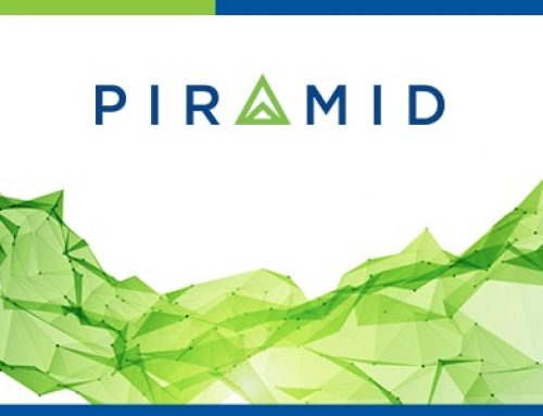 PIRAMID Version 4.5.10 Now Available