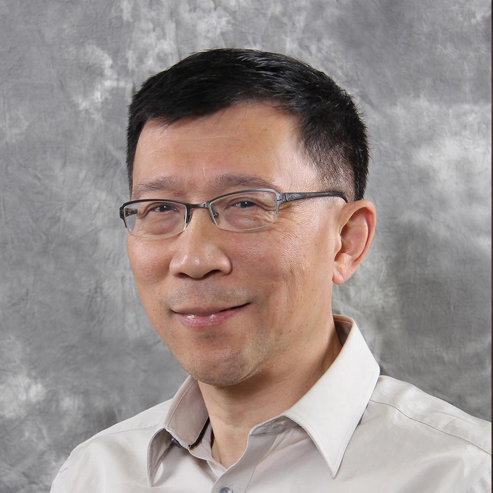 Qishi Chen