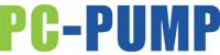 PC PUMP logo