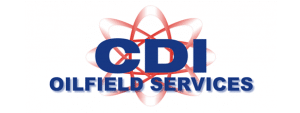 PC PUMP Sigla CDI Oilfield Services