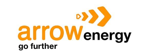 PC PUMP Arrow Energy