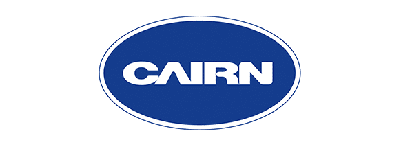 CAIRN logo